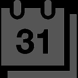 calendar-icon-b5f721e747eb03f2b723046e6cf28afa