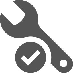 wrench-icon-07728f1c49a60dd1424c00c20ede4775