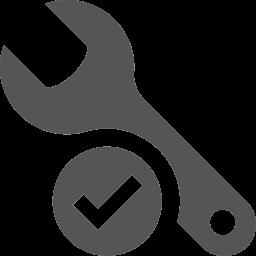 wrench-icon-07728f1c49a60dd1424c00c20ede4775