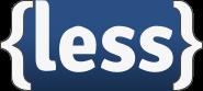 LessCSS