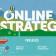 Online_Strategy- header