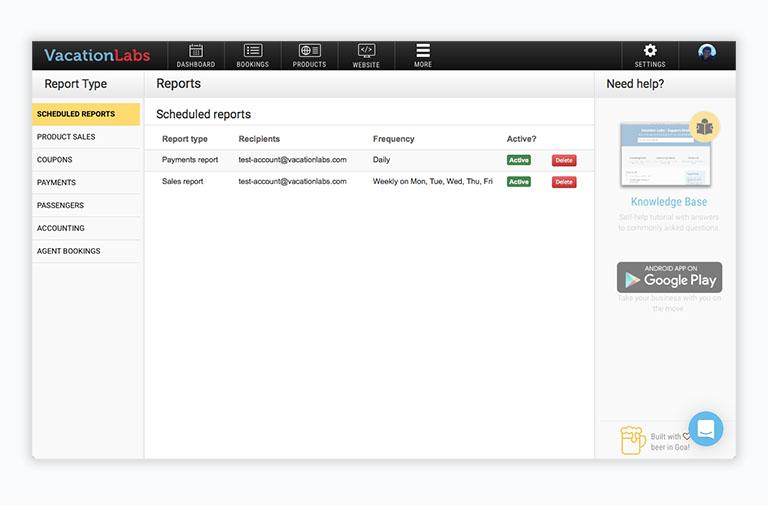 reports_v2