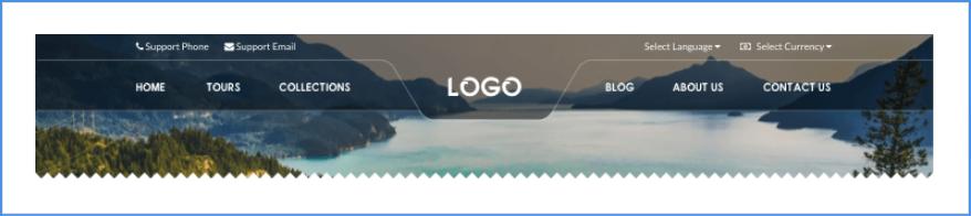 vacationlabs-website-themes