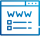 Best Tour Operator Website Design.