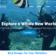 Tours, tour operators, tour website, tour images, travel websites,