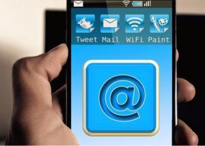 https://pixabay.com/en/mail-email-at-smartphone-566337/