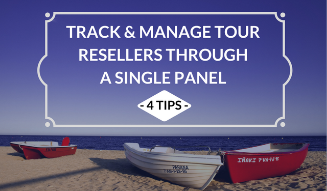 managing-tour-travel-agents-resellers