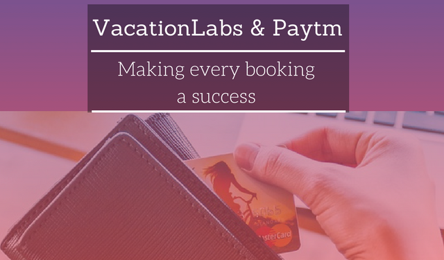 paytm-payment-gateway-vacationlabs