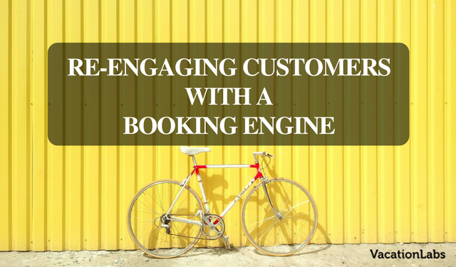 re-engage-more-customers