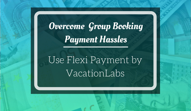 vacationlabs-flexi-payment-link-group-bookings