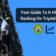 how-to-boost-tripadvisor-rankings