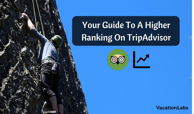 how-to-boost-tripadvisor-rankings