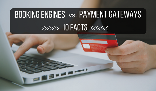 booking-engine-payment-gateway-