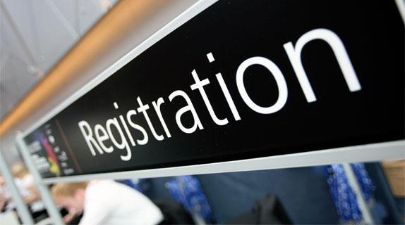 tour-website-domain-registrars