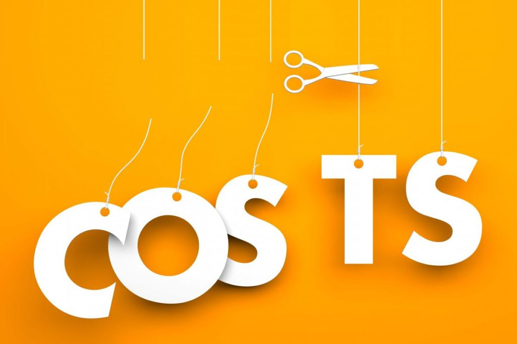 domain-registration-costs