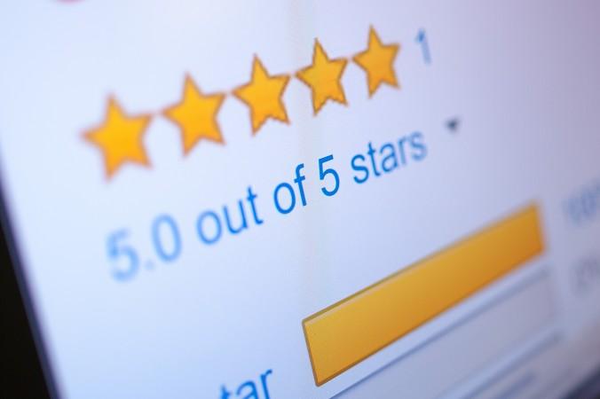 domain-registrar-reviews