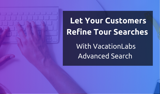advanced-search-vacationlabs-search-feature