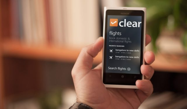 how-to-start-selling-on-cleartrip