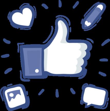 Facebook Marketing for Tour Operators