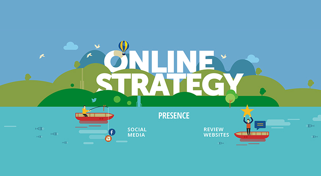 Boosting Online Bookings For Tour Operators With
