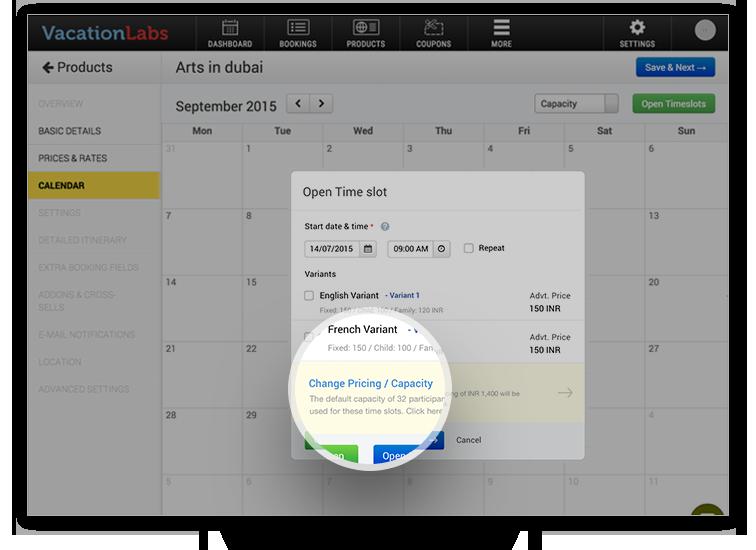 calendar-openslot1