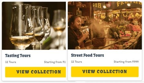 https://www.vacationlabs.com/wp-content/uploads/2013/01/Food-Nightlife-Copy-min-min.png