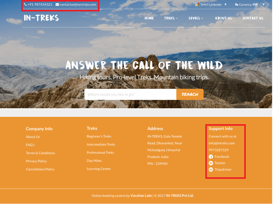 https://www.vacationlabs.com/travel-website-templates/