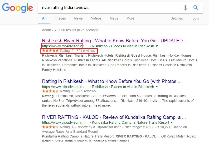 tour-ranking-on-tripadvisor