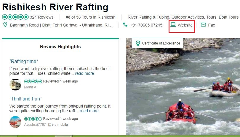 tour-reviews-tripadvisor-reviews