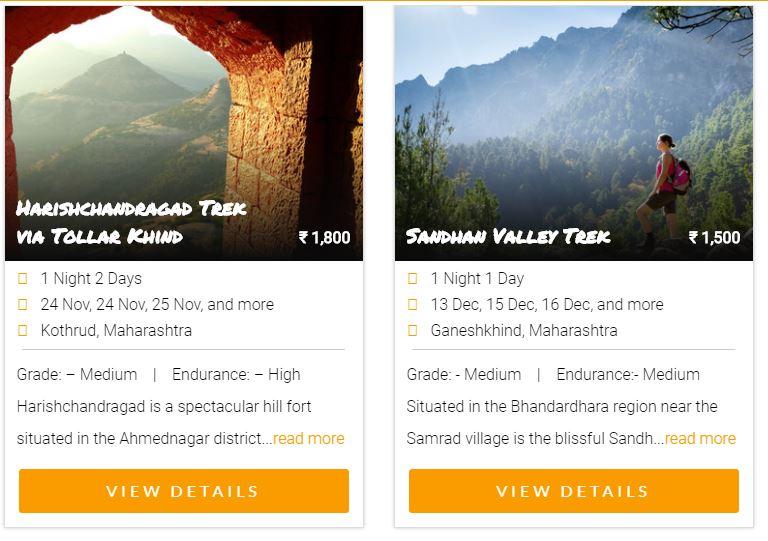 tour_details_tour_information