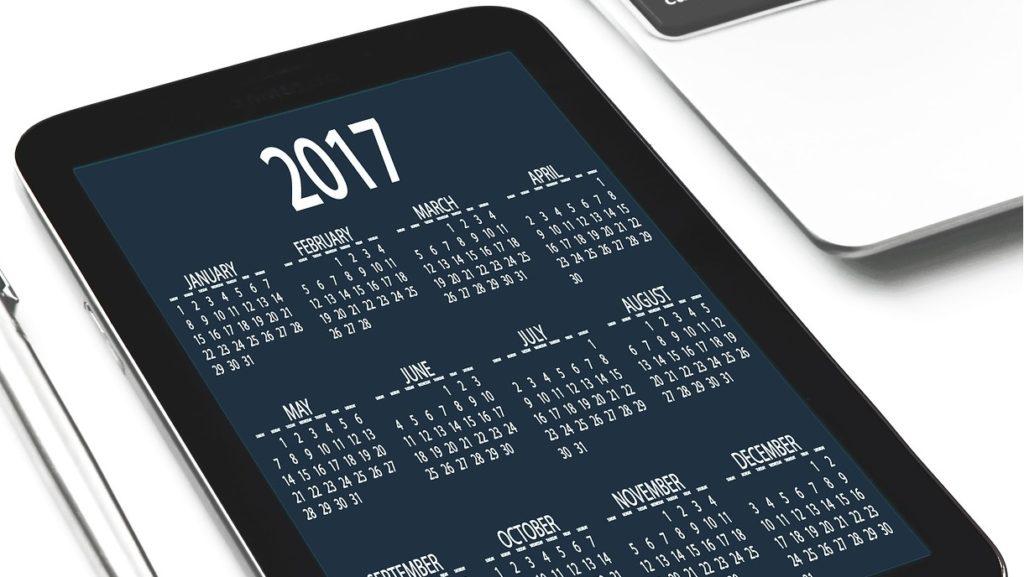 https://pixabay.com/en/agenda-screen-social-phone-1928419/
