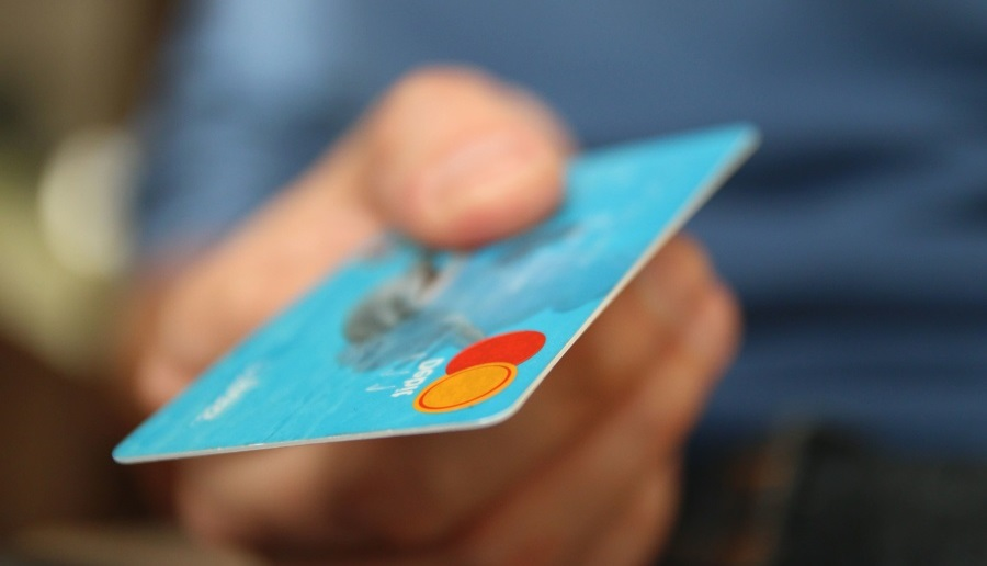 https://pixnio.com/miscellaneous/credit-card-economy-payment-finance-plastic-hand