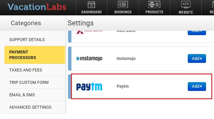 payment-gateways-paytm