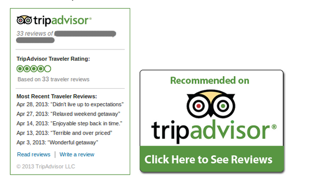 showcase-tripadvisor-reviews