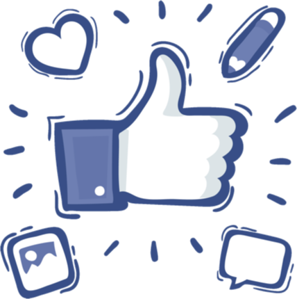 Facebook Marketing for Tour Operators
