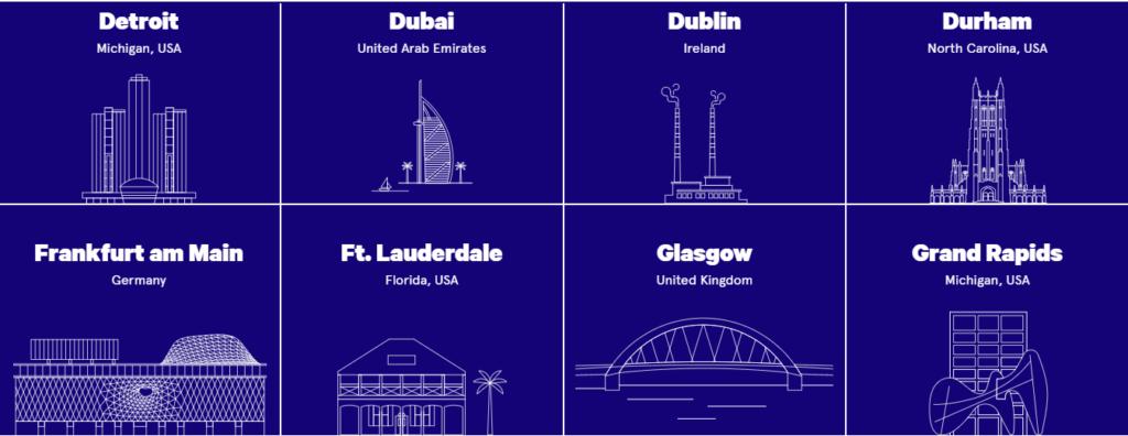 travel-website-design-inspiration