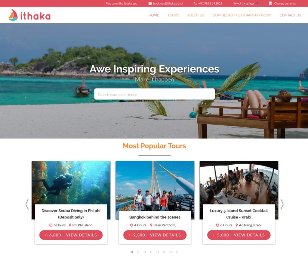 Ithaka-website-vacationlabs