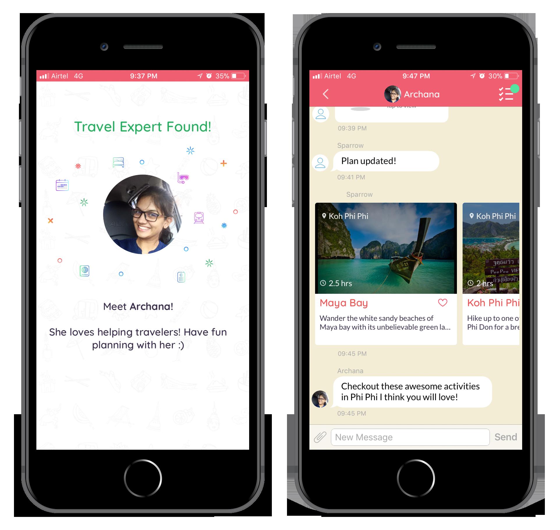 ithaka-travel-planning-experts