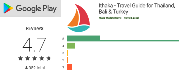 Ithaka-Travel-Guide