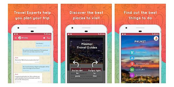 ithaka-travel-app