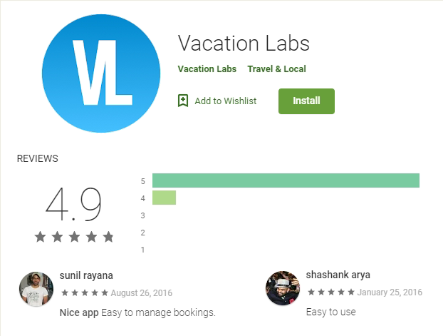 Vacation-Labs-Apps-logo