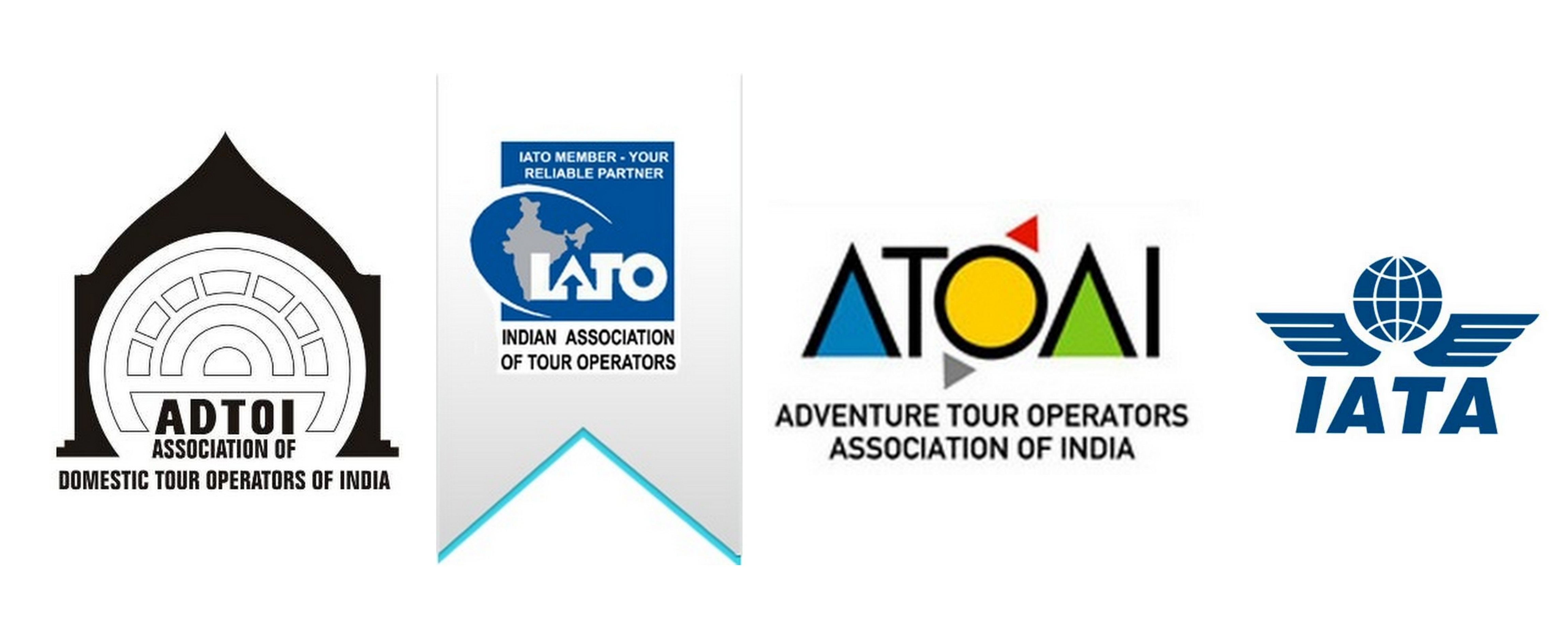 Tour Operator Body - Logo