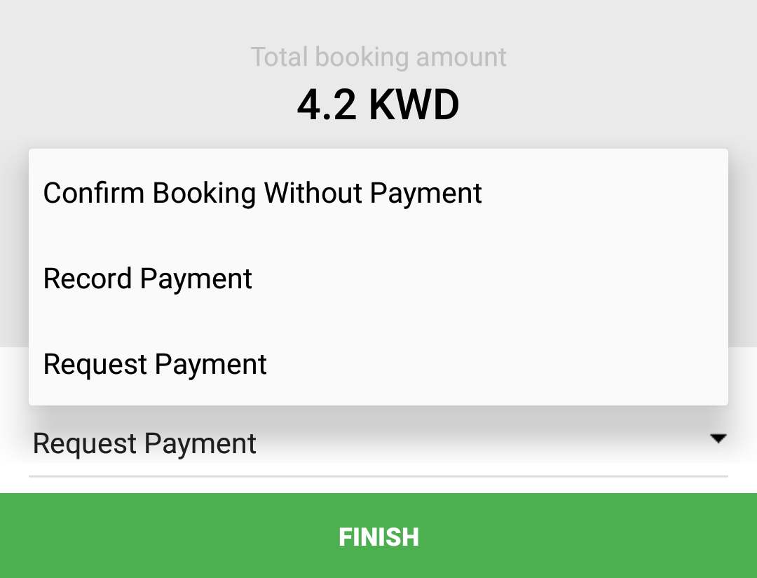 booking-payment-option