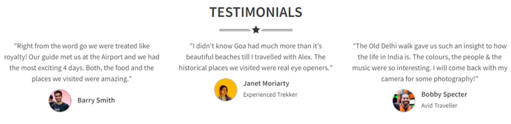 get-tour-reviews-online