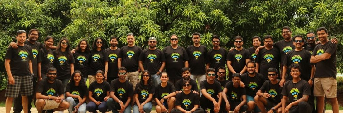 A team of super enthusiastic and knowledgeable individuals_FoliageOutdoors
